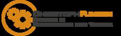 ChristophFunken Logo